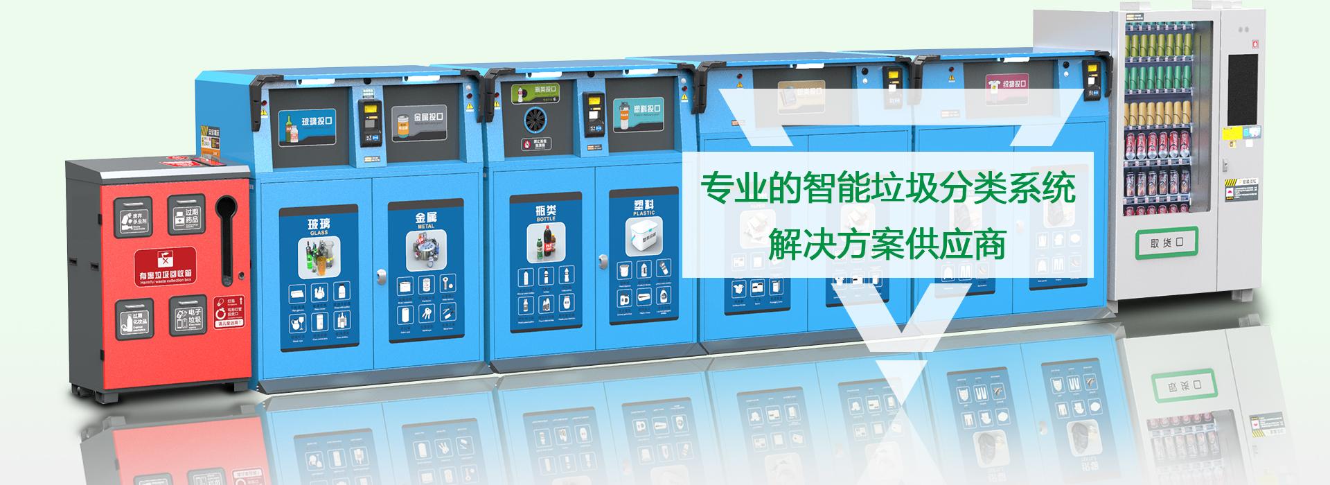 深圳承轩浩业科技发展有限公司